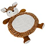 Mary Meyer Baby Mat, Amber Fawn - Best Reviews Guide