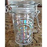 Spent Bucks On Bud Airtight Stash Jar Holographic | Bud Jar 420 | Weed Spice and Herb Container