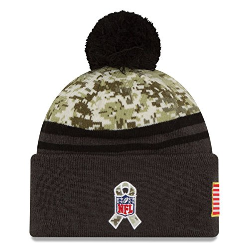 best sneakers 90342 29cc7 ... greece miami dolphins salute to service hat ddd74 ecb36
