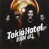 Room 483 by Tokio Hotel