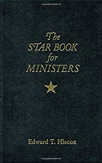 nelson s minister s manual nkjv edition thomas nelson rh amazon com nelson minister's manual for weddings nelson minister's manual