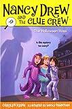 The Halloween Hoax, Carolyn Keene, 1416936645