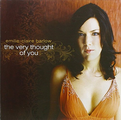 the-very-thought-of-you