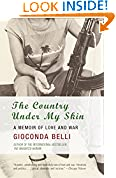 #5: The Country Under My Skin: A Memoir of Love and War