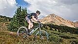 Swiftwick- PERFORMANCE SEVEN Cycling