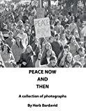 Peace Now and Then