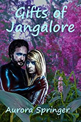 Gifts of Jangalore: Short story set in the Grand Masters' Universe