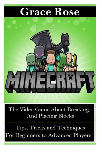 lego minecraft games free download pc