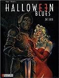 Halloween blues - tome 6 - Sweet Loreena