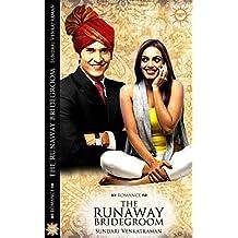 The Runaway Bridegroom