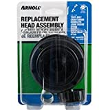 Arnold Replacement Trimmer Head