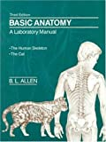 Basic Anatomy 3rd Edition