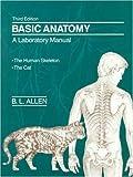 Basic Anatomy 9780716717553