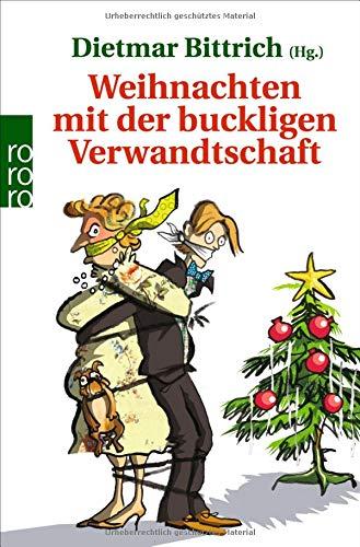 Weihnachten Mit Der Buckligen Verwandtschaft