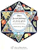 img - for More Jewish Holidays - A Study Guide - A Resource for Group Discussion, Family Learning, and Individual Study book / textbook / text book
