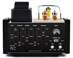 Sound Magic Neo Preamp Virtual Preamp Plugin Software