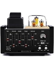 Sound Magic Neo Preamp Virtual Preamp Plugin Software