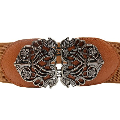 DDLBiz Fashion Leather Accessories Vintage