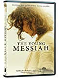 The Young Messiah (Bilingual)