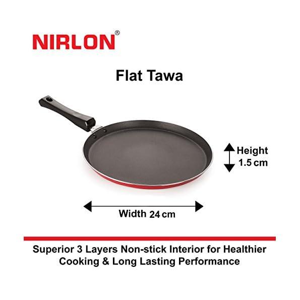 Nirlon-Non-Stick-Kitchenware-Kitchen-Cooking-Essential-Combo-Set-KD12DKDBAPPAMFT10
