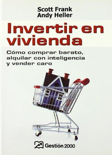 Invertir en Vivienda - FRANK / HELLER