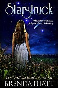 Starstruck by Brenda Hiatt ebook deal