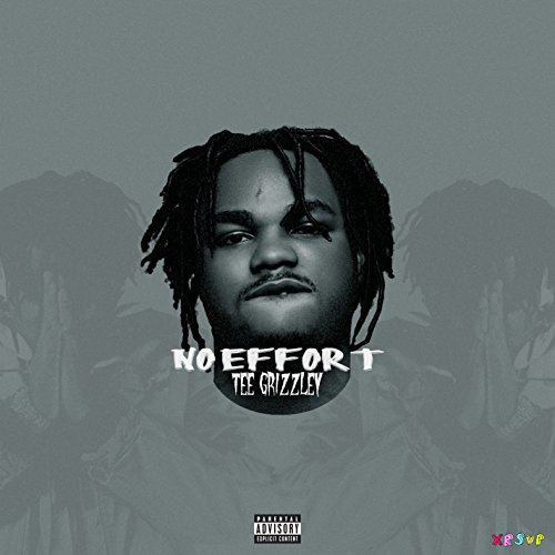 No Effort [Explicit]