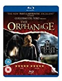 Orphanage [Blu-ray]