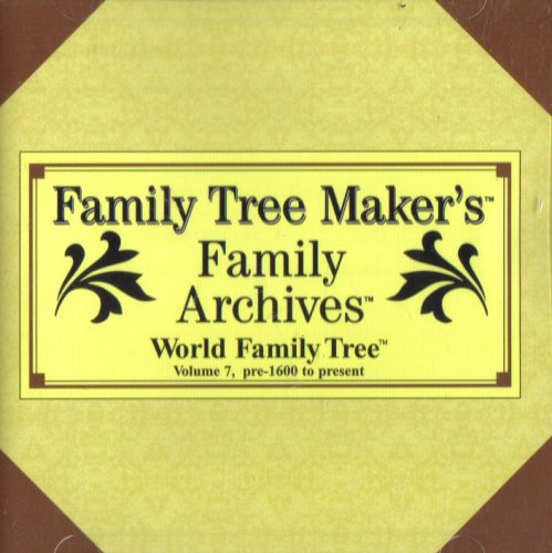 family tree maker broderbund - 8