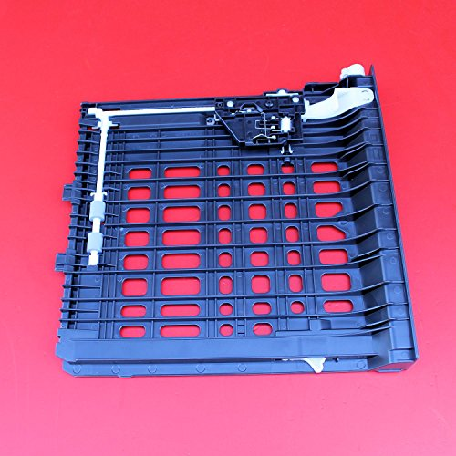 TM-toner © LY5837001 Genuine Brother HL-5440 Duplex Tray - Brother 5450dn Tray