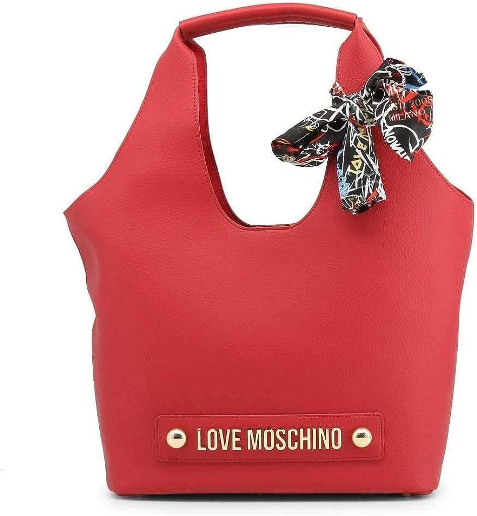 Love Moschino Women's Borsa...