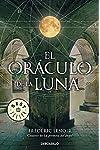 https://libros.plus/el-oraculo-de-la-luna__trashed/