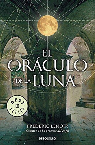 el-orculo-de-la-luna-best-seller-band-26200