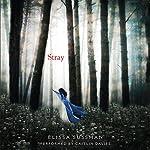 Stray   Elissa Sussman