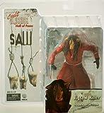 Neca - Cult Classics Hall of Fame série 2 figurine Jigsaw Killer (Saw 3