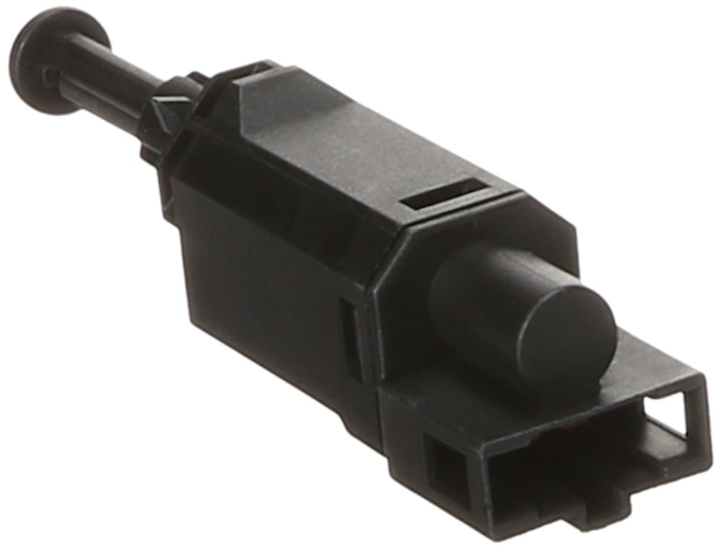 Standard Motor Products NS314 Neutral//Backup Switch