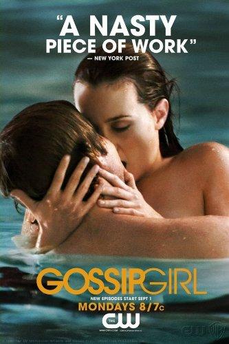 Gossip Girl (TV)