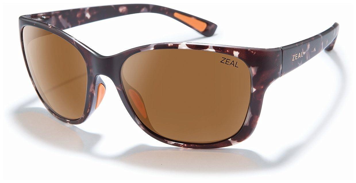 Zeal Optics Unisex Magnolia