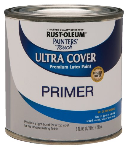 rust-oleum-1980730-painters-touch-1-2-pint-latex-flat-gray-primer