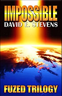 Impossible by David E Stevens ebook deal