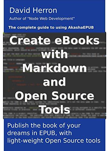 Ebook open source