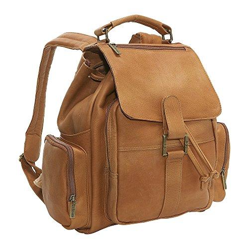 le-donne-leather-bp-01-tan-shoulder-bag