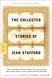 Image of The Collected Stories of Jean Stafford (FSG Classics)