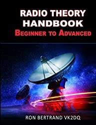 Image of the product Radio Theory Handbook that is listed on the catalogue brand of .