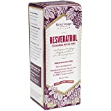 Reserveage - Resveratrol Cellular Age-Defying Tonic, Reveal Your Most Vibrant Self, Super Berry, 5 ounces