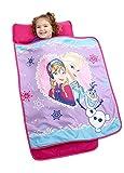 Disney Toddler Nap Mat, Frozen Sisterly Love