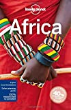 Africa (Travel Guide)