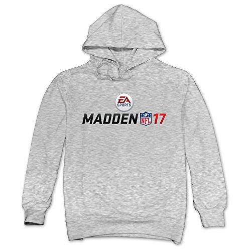 xjbd-mens-madden-17-unique-hooded-sweatshirt-ash-size-xxl