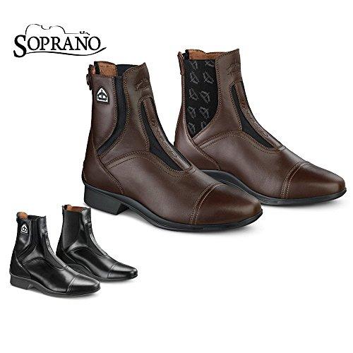 Veredus - short boot SOPRANO