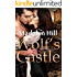 Wolf's Castle